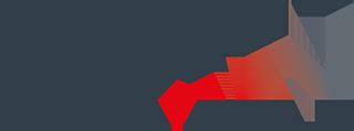 nan logistic retina logo